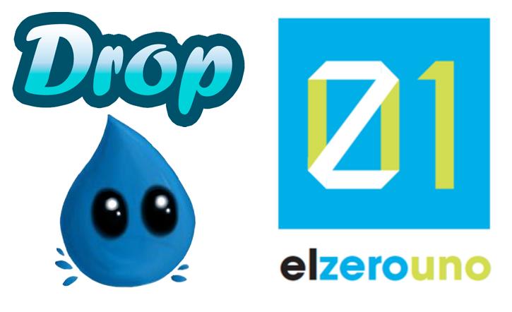 elz01