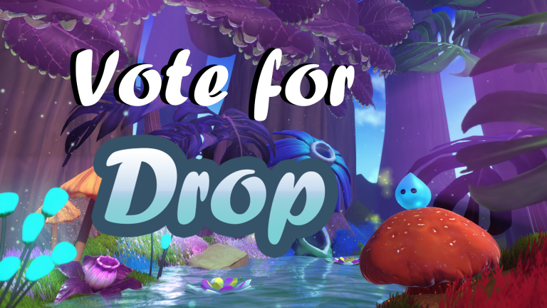 vote-for-drop